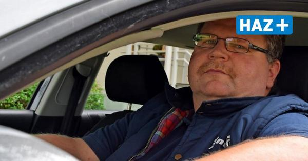 Feuerwehrmann fordert Kilometergeld für Ehrenamtliche