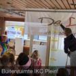 Integraal Kind Centrum krijgt vanaf eerste schooldag een spannend en groen schoolplein