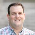 Code Story – E11: Mike Kadin, RedCircle