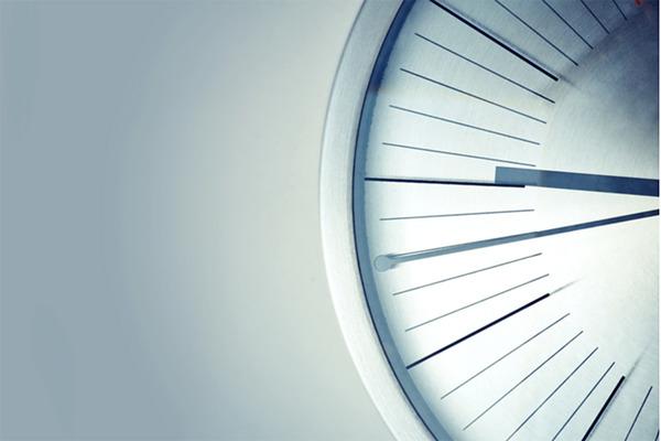 Modernizing your big data estate