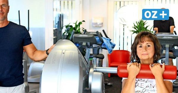 Greifswalderin ist 16 Kilo leichter: So gesund ist Intervallfasten wirklich