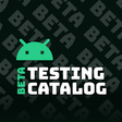 TestingCatalog