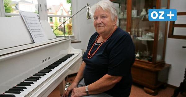 Grevesmühlen: Liederkreis tritt nach 60 Jahren nicht mehr auf