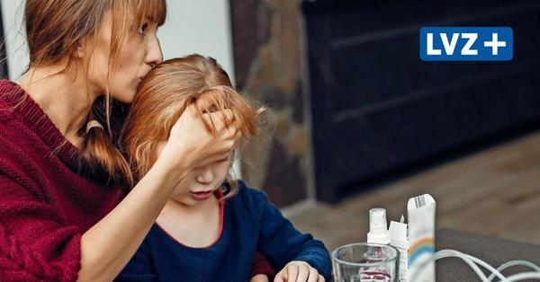 Der Weg zur Kinder-Reha: Ansprechpartner, Antrag und Voraussetzungen im Überblick