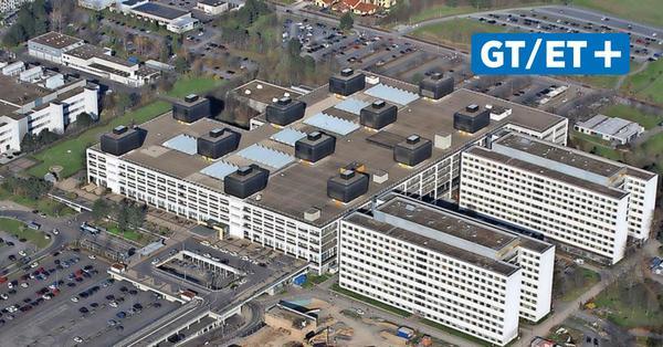 638 Millionen Euro für ersten Bauabschnitt der Göttinger Universitätsmedizin