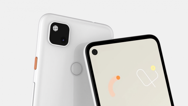 Pixel 5 fails to live up to Google's AI showcase device
