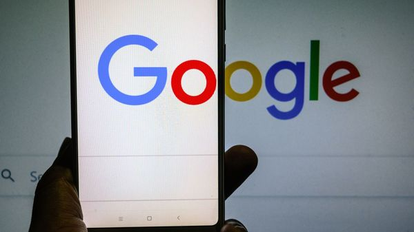 Google to pay publishers more than $1 billion to create and curate