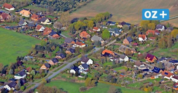Satow schafft Platz: Mehr Wohnraum im Ortsteil Heiligenhagen geplant
