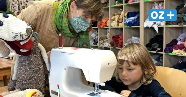 Herbstferien: Darauf können sich Greifswalder Ferienkinder freuen