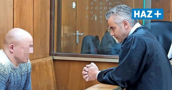 Sturz aus Hotelfenster: Schwurgericht Hannover verurteilt Koch zu neun Jahren Haft