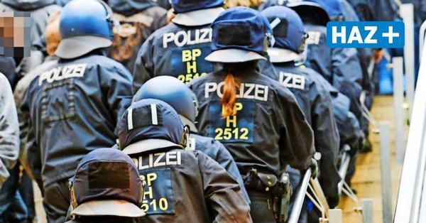 96 gegen Braunschweig: Polizei Hannover erwartet keine Auseinandersetzungen zwischen den Fans
