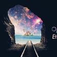 Optimism Ethereum lanza su Testnet