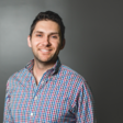 Code Story – Bonus: Christopher Brown, Zabo