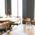 IRS releases final rules on business meals and entertainment | Journal of Accountancy