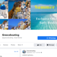 Boat rental (Athens) – Expats in Greece