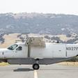FedEx teams up with Reliable Robotics on autonomous cargo planes | Supply Chain Dive
