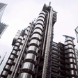 Lloyd's launches parametric policy for business interruption