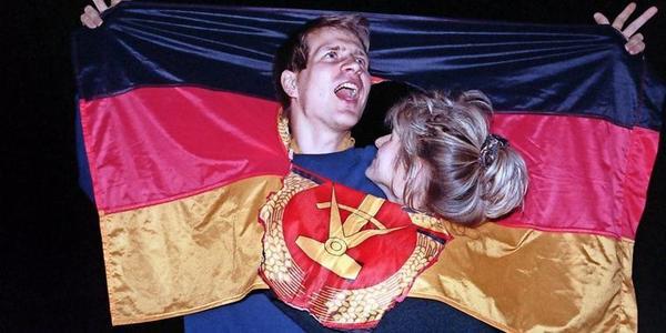 30 Jahre Deutsche Einheit: Was denken die Menschen in der Region Göttingen?