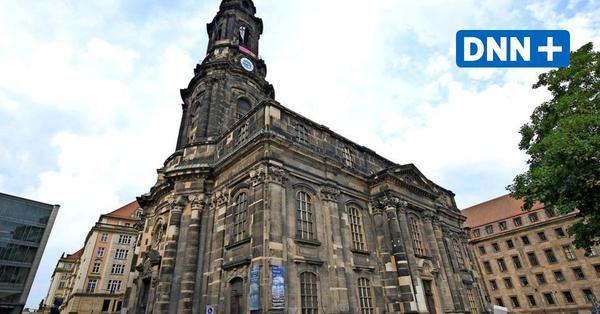 Dresdner Kreuzkirche will alle Herbst- und Winterkonzerte durchziehen