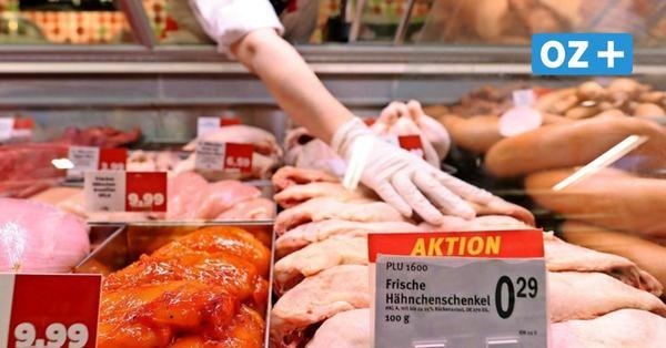 Wegen Umweltschäden: So viel müssten unsere Lebensmittel wirklich kosten