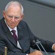 Schäuble: Ostdeutsche bei Wiedervereinigung unterschätzt