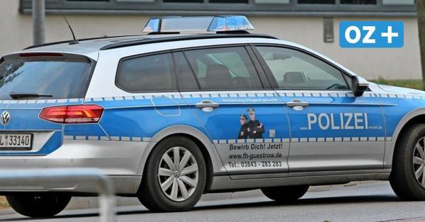 Einbruch auf Usedom: Diebe stehlen tausende Euro in Zinnowitz