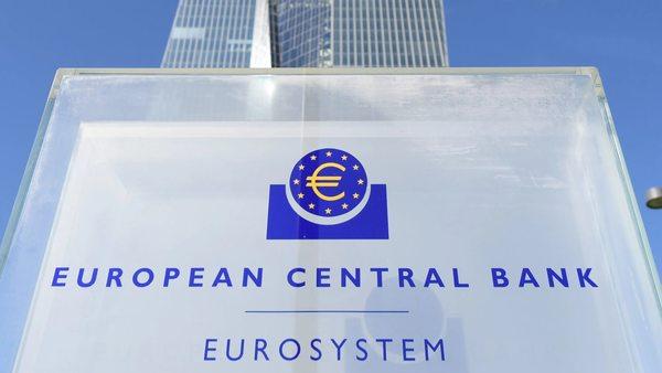 Wird der Euro digital? EZB treibt Pläne voran – und hält am Bargeld fest