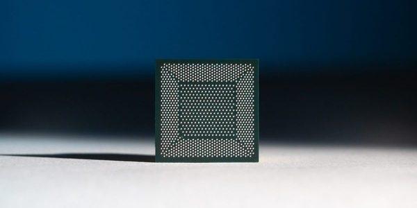 Intel inks agreement with Sandia National Laboratories to explore neuromorphic computing