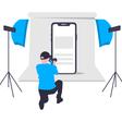 Snapshot Testing In Swift