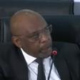 Former MP hands himself over to police | eNCA