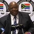 State capture inquiry: Zuma calls for Zondo's recusal | eNCA