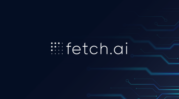 Official statement from the Fetch.ai Foundation