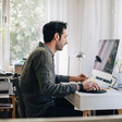Setting up work-life balance for employees during COVID-19 | Firm of the Future