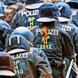 Polizei erwartet keine Auseinandersetzungen zwischen Fans