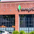 MongoDB's CTO Eliot Horowitz on what's new in MongoDB 4.2, Ops Manager, Atlas, and more