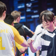 2020 LoL World Championship first stage audience peaks at 1.168m - SportsPro Media