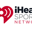 iHeartSports Network to provide sports updates for 500 stations nationwide, most with non-sports formats iHeartSports Network to provide sports updates for 500 stations nationwide, most with non-sports formats