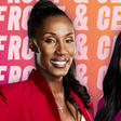 Lisa Leslie and Chiney Ogwumike to Host New Podcast for Blue Wire | News Break