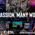 ESL and DreamHack to Merge, Brands Will Remain Intact – The Esports Observer|home of essential esports business news and insights