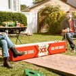 Dos Equis commits to making football fans' Saturdays fun again | Marketing Dive