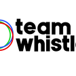 Team Whistle Ups Michael Cohen To CEO, Sets Long-Form Partnership With Ex-Electus Chief Chris Grant – Deadline