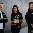 Esports Collective 100 Thieves Hires Three VPs -- Of Content, People, And Marketing - Tubefilter