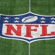 NFL Eyes Uniform App Platform For All 32 Teams - Front Office Sports
