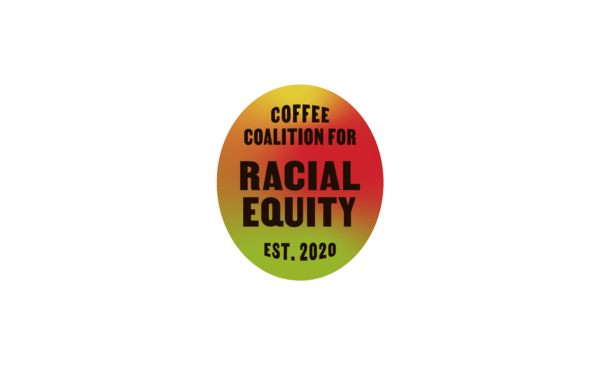 Notes From The Coffee Coalition For Racial Equity Launch Event