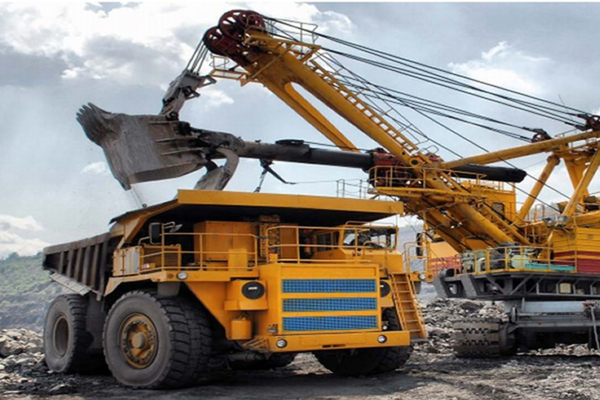 Amur Minerals Corp (AMC.L) Interim Results 2020