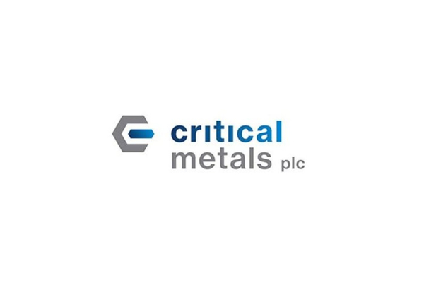 Critical Metals plc (CRTM.L) Admission to Trading & First Day of Dealings