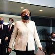 Germans embrace fresh air to ward off coronavirus