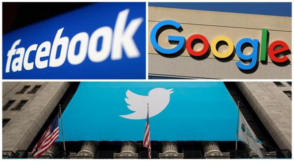 Senate panel votes to subpoena tech CEOs to testify over Section 230 legal immunity