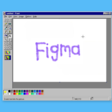 🔗 Why I'm Switching from Figma to Microsoft Paint