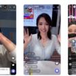 Livestreaming monetisation models